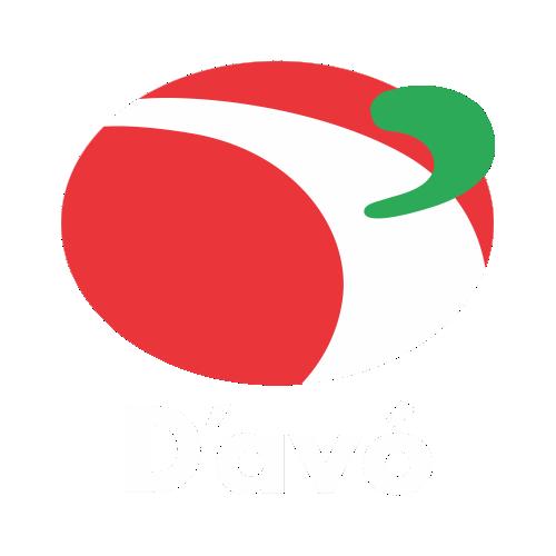 Davó Hipermercados