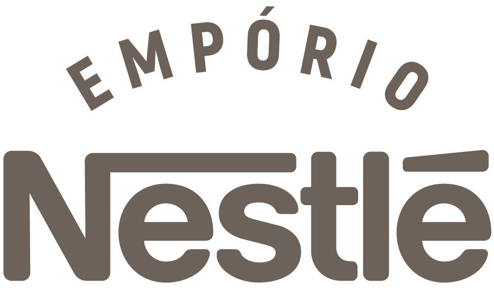 Empório Nestlé