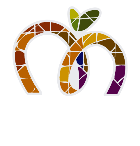 Madrid Supermercados